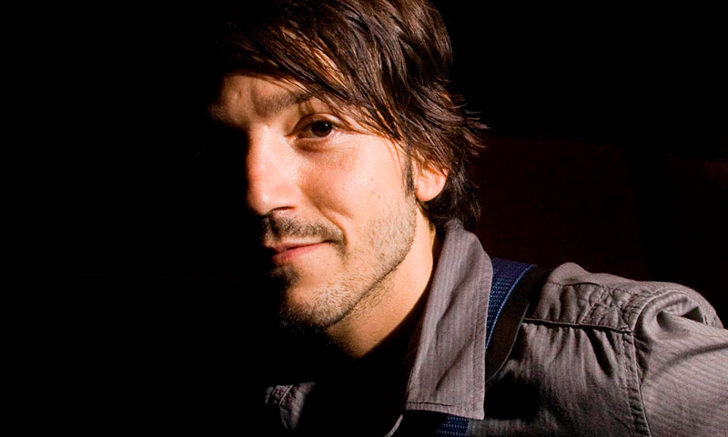 diegoluna-grande Todas las noticias sobre Rogue One y los spin-off de Star Wars