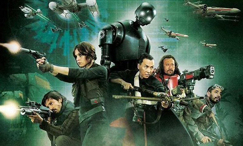 fi-rogueonespoil-gr Todas las noticias sobre Rogue One y los spin-off de Star Wars