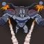 thumb_0266a78bd570e4d6f2aecdb7 Portal en español sobre la saga fílmica de Star Wars - La Guerra de las Galaxias