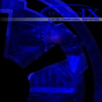 thumb_1437418874 Portal en español sobre la saga fílmica de Star Wars - La Guerra de las Galaxias