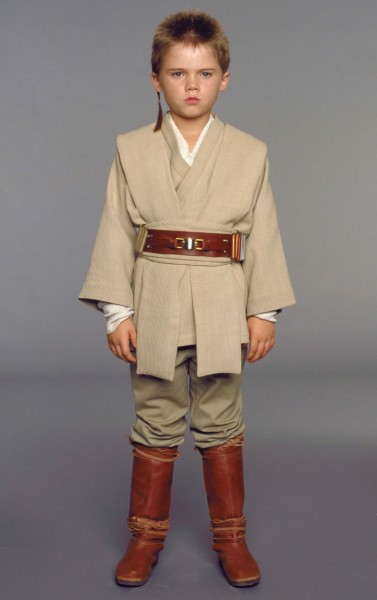 Referencia para traje de Padawan 377px-anipadawan
