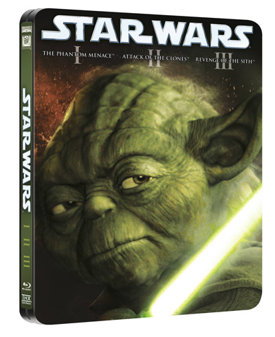 star-wars-prequel-steelbook-small.jpg