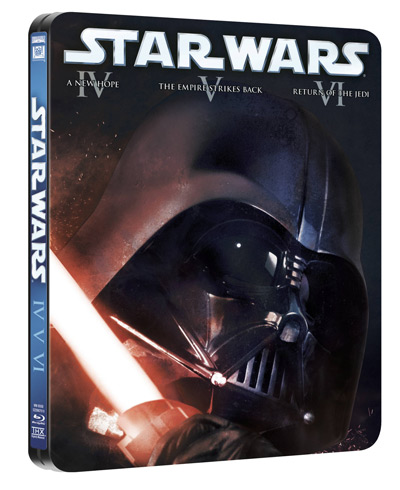 starwars-steelbook-small.jpg