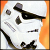 Avatar de Darth_Juan