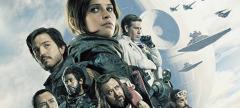 000seleccion.nuevoposter-rogueone-grnsp-236 Portal en español sobre la saga Star Wars La Guerra de las Galaxias. Eventos, analisis de la saga, y todas las noticias del fandom, los spin-off y las secuelas.