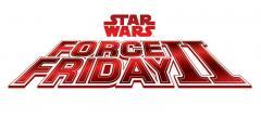 aanoticias.forcefriday2-grnsp-236 Portal en español sobre la saga Star Wars La Guerra de las Galaxias. Eventos, analisis de la saga, y todas las noticias del fandom, los spin-off y las secuelas.