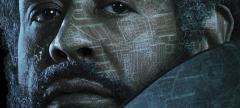 aanoticias.rogue-one-poster-individual-grnsp-236 Portal en español sobre la saga Star Wars La Guerra de las Galaxias. Eventos, analisis de la saga, y todas las noticias del fandom, los spin-off y las secuelas.