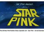 1978: La Guerra Rosa de las Galaxias