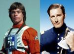 k2.items.cache.6ce8174e82984e94a7a98889b7c17e32_Genericnsp-261 Portal en español sobre la saga fílmica de Star Wars - La Guerra de las Galaxias