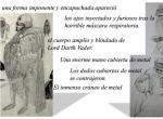 k2.items.cache.babfabc324898098b0ab92678d27d9e5_Genericnsp-261 Portal en español sobre la saga Star Wars La Guerra de las Galaxias. Eventos, analisis de la saga, y todas las noticias del fandom, los spin-off y las secuelas.