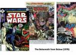 k2.items.cache.e31b4ef5fe69d7624f289686f96a276f_Genericnsp-261 Portal en español sobre la saga Star Wars La Guerra de las Galaxias. Eventos, analisis de la saga, y todas las noticias del fandom, los spin-off y las secuelas.